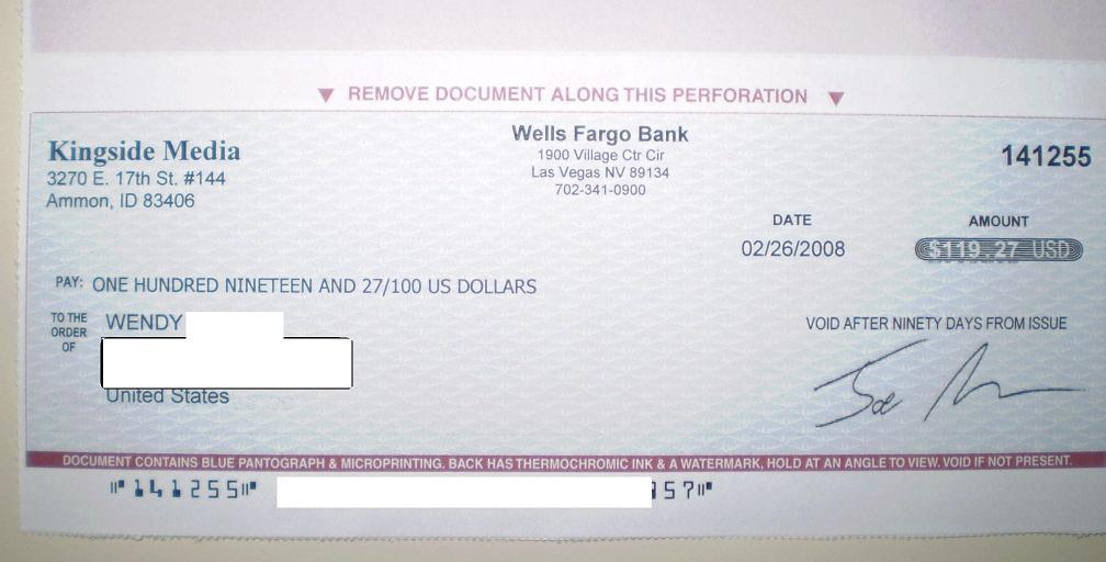 Earn money online apps orakel